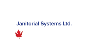 Greencare Janitorial Systems Ltd