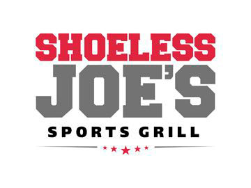 Shoeless Joes Sports Grill
